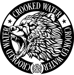 Crooked Water
