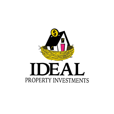 Ideal Property Investments